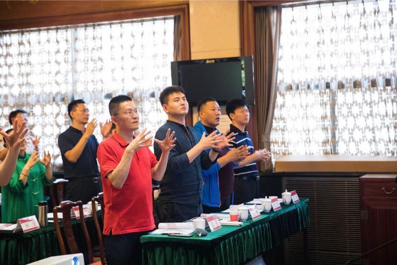 北京大学企业家学者项目有哪些名师?