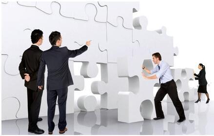"""北大总裁班:老板怎样做到""""抛砖引玉""""激发员工创新力?"""