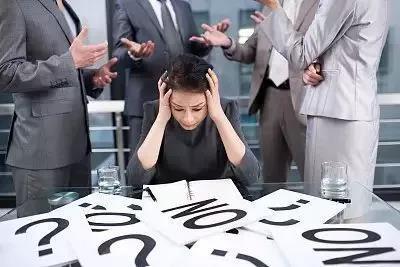掌握了这些沟通技巧就可以优雅的进行职场沟通了