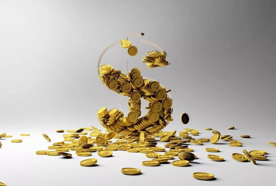 财富管理行业在国民经济中的重要性