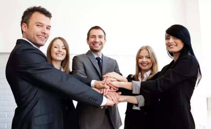 管理者必看的企业运营知识