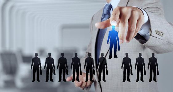 企业员工的驱动力是什么?