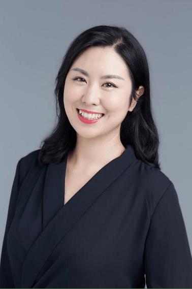 金融/银行风险管理导师——马菁菁