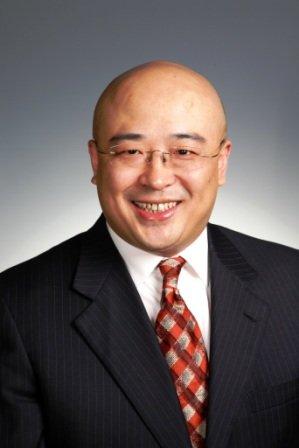 经济学专家——陈玉宇