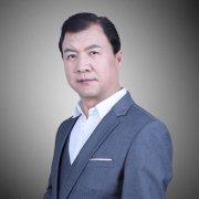 企业转型实践专家——蔡元恒