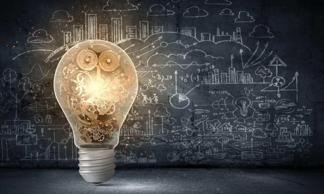 什么是CEO期望的企业培训?