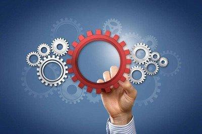 生产系统中重要的管理环节——流程管理!