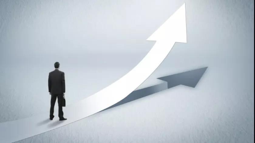 在企业管理培训课程中创业存在哪些误区?
