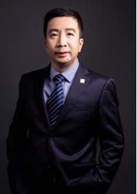 杨栋——人力资源管理专家