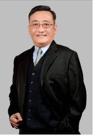 何承翰——管理学专家