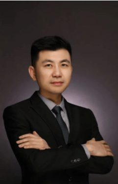 宋星海——企业管理专家