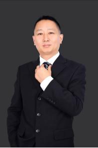 袁洪伟——企业运营管理专家