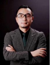 李玮东——品牌营销讲师