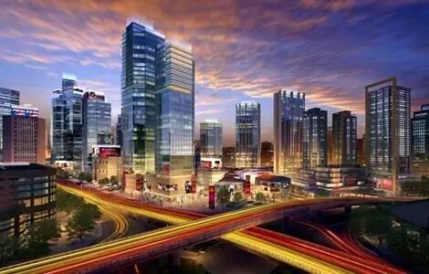 参加北京大学特色地产经典课程高级研修班有哪些好处?