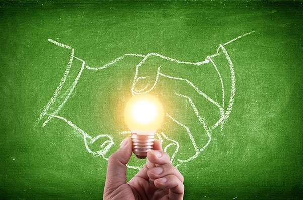 在企业总裁培训课程中如何打造高绩效团队?