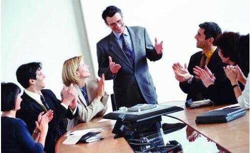 在企业管理培训中如何实现战略性成长?
