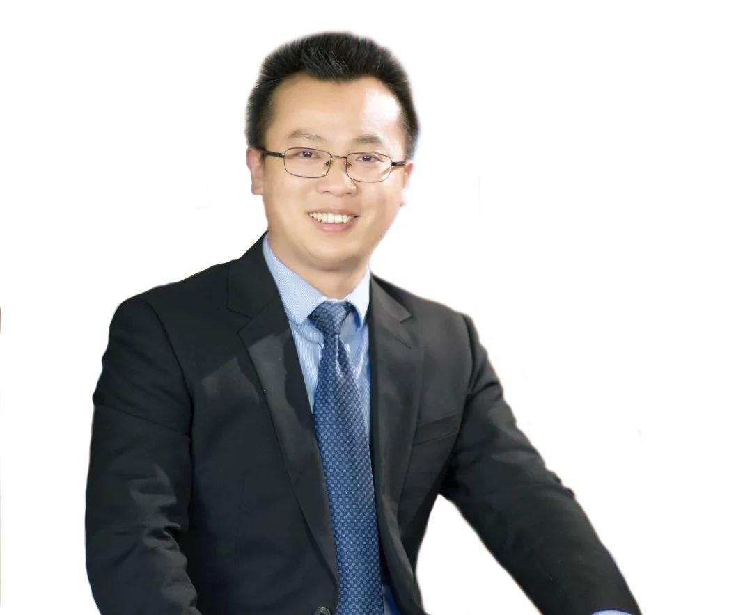 宋俊生——企业投融资的法律风险防范专家