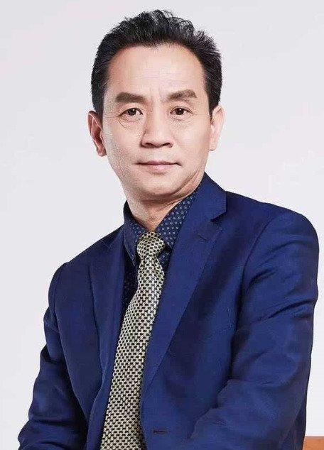 朱武祥——金融货币政策分析专家