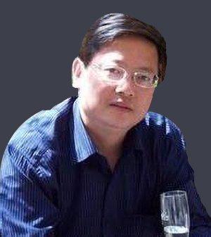 孙毅——全球化战略经济学专家