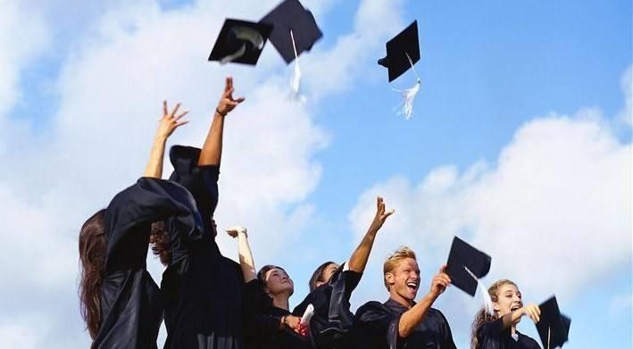 MBA培训为什么如此受欢迎?