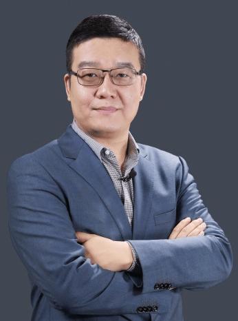 齐昊——企业资金管理专家