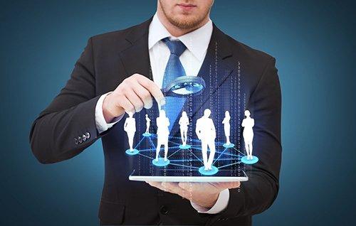 在董事长培训课程中管理者如何化解与下属的矛盾?(下)