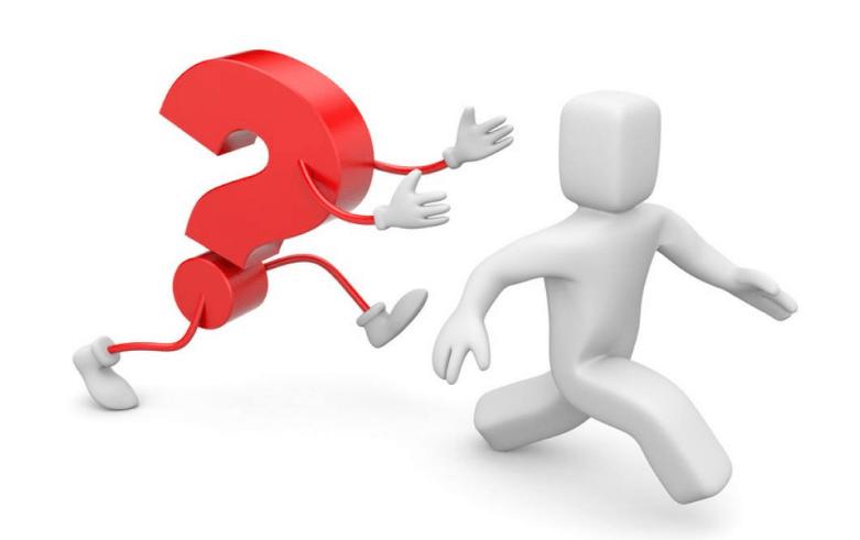 在职研究生报考单证还是双证?