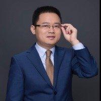 王程——战略思维专家