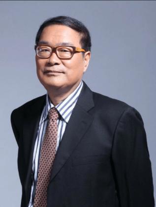 魏 杰——经济学专家