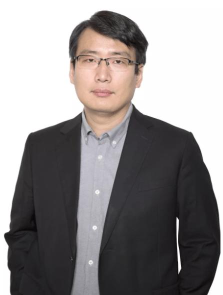 储殷——贸易战解析专家
