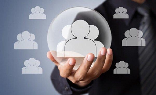 在企业管理培训中团队必备的五个要素
