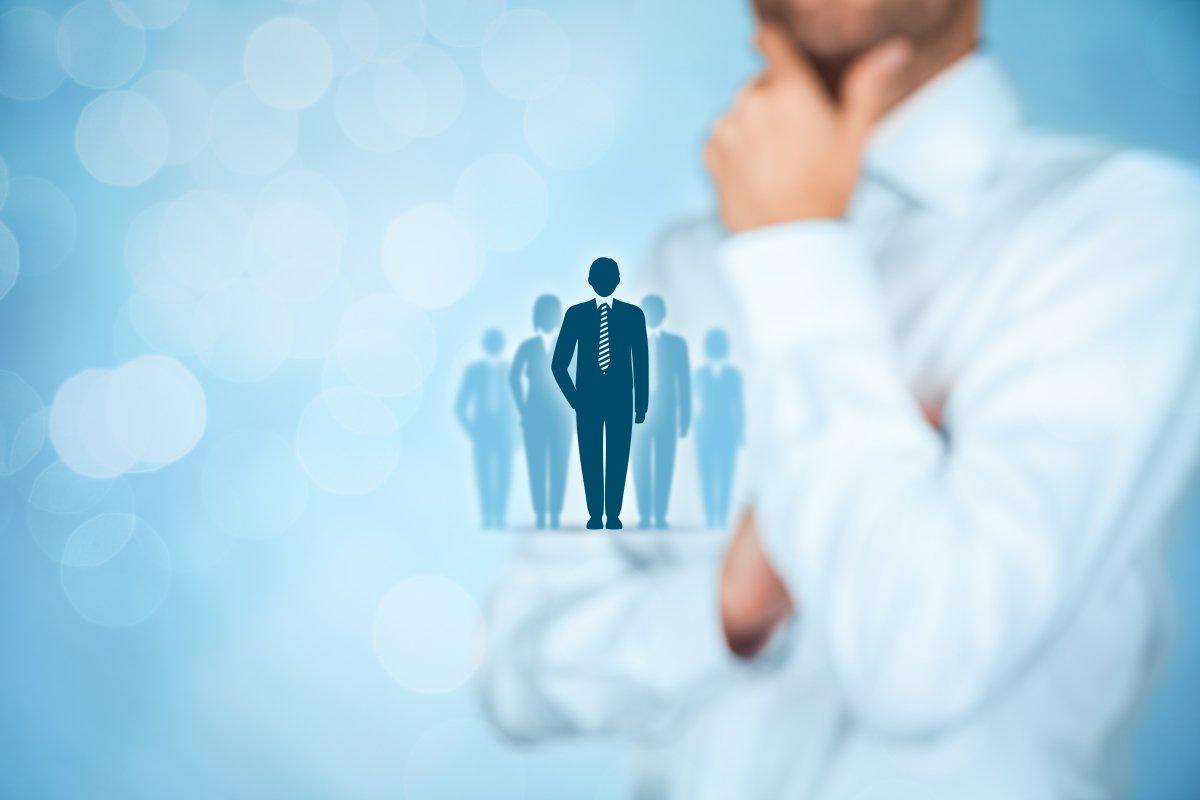 在北大总裁培训中如何提升团队凝聚力?