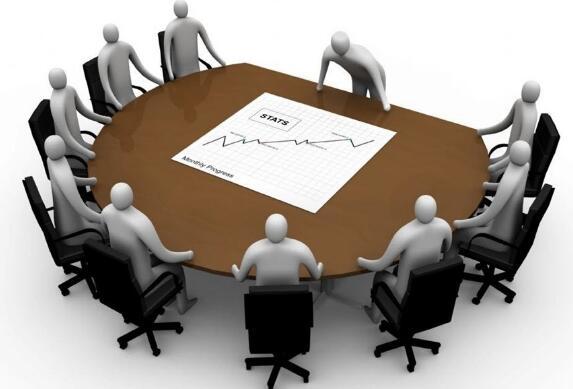 企业管理培训机构的选择步骤