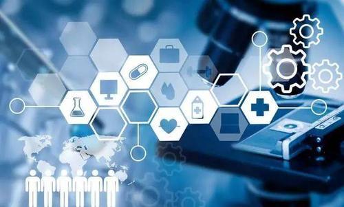 全国医药、医疗器械行业工商企业管理总裁班