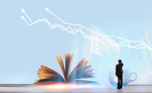北京大学高级工商管理研修班