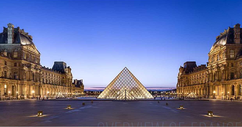 法国ISTEC高等商学院 在职研究生(MBA)项目