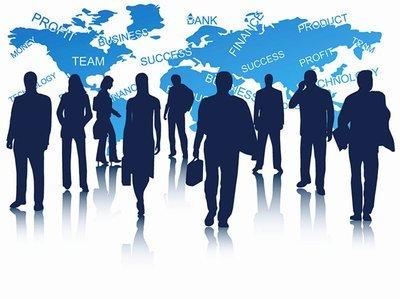 国际产能合作领军人才培养计划课程