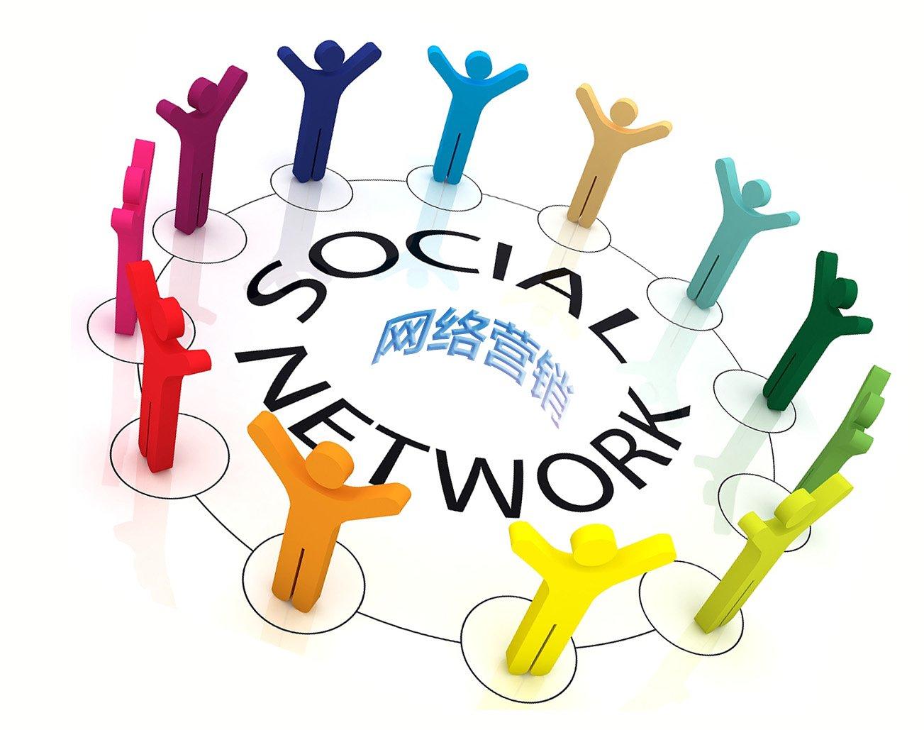企业网络营销整体解决方案高级研修班