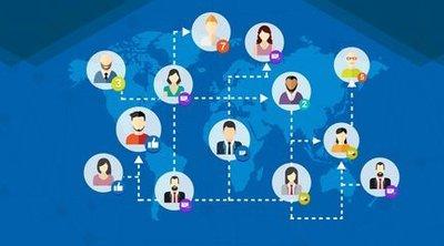北京大学深研院实战型市场营销管理高级研修班
