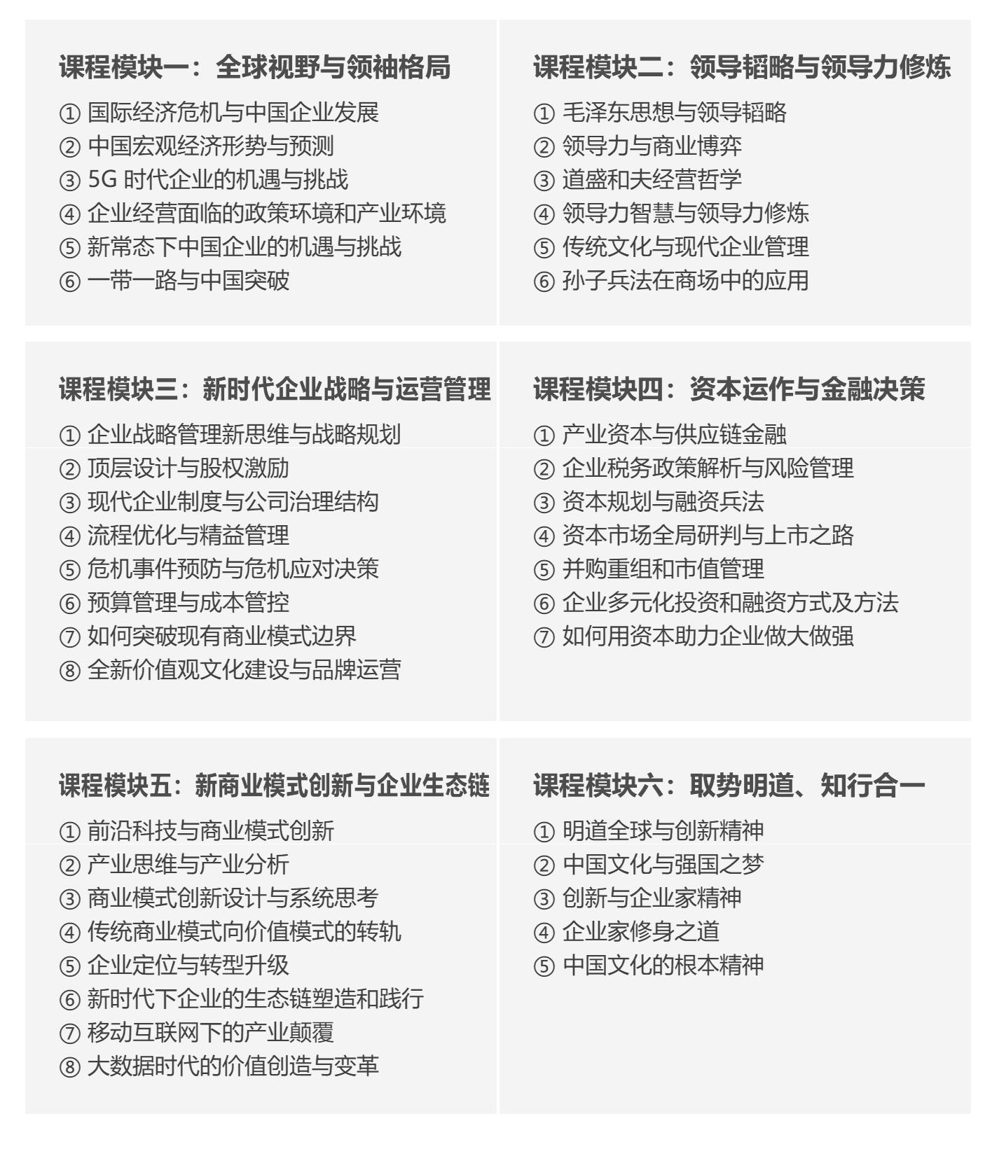 中国创新领袖EMBA-企业家高端项目(1)_07