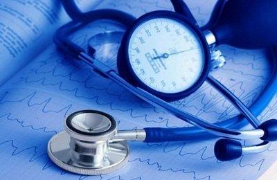 医药器械行业高级工商管理研修班
