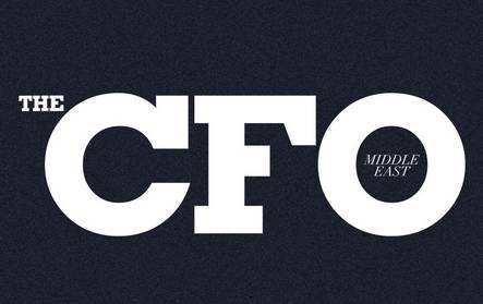 财务管理CFO研修班